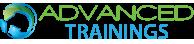 AdvancedTrainings.pl – Szkolenia i konferencje dla Twojej firmy